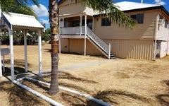 18 Matheson Street, Dalby QLD
