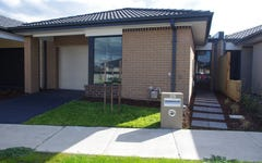 25 Medallion Ave, Beveridge VIC