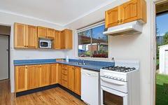 53 Ravel Avenue, Seven Hills NSW