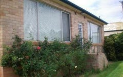 14 Louee Street, Rylstone NSW