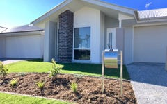 68 O'Reilly Drive, Coomera QLD