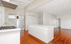 12 Urara Road, Avalon NSW