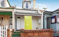 16 Prosper Street, Rozelle NSW
