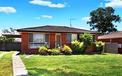 45 Malone Crescent, Dean Park NSW