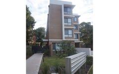 5/375 Kingsway, Caringbah NSW