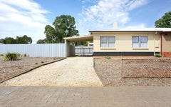 45 Stakes Crescent, Elizabeth Downs SA