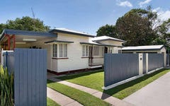 44 Scott Street, Bungalow QLD