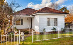35 Second Avenue, Jannali NSW