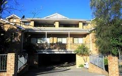 8/80-82 Pitt St, Parramatta NSW