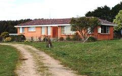31315 Tasman Highway, Winnaleah TAS