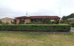 1 Rofe Street, Kingscote SA