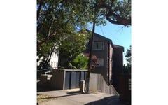 3/80 Birriga Road, Bellevue Hill NSW