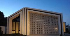 2327 Meliah Close, Sanctuary Cove QLD