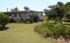 206 Mill Rd, Steiglitz QLD
