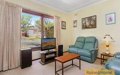 4 Glenavon Avenue, Narwee NSW
