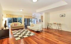 1/26-30 Ocean Street, Bondi NSW