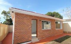 38A Taunton Road, Hurstville NSW