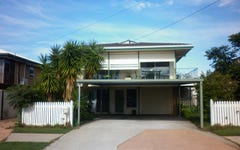 42 Cahill Street, Strathpine QLD