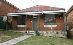 22 Prospect Street, Carlton NSW