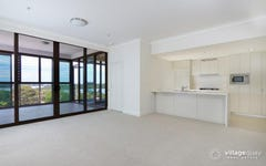 604/46 Walker - VQ Harbour View - Street, Rhodes NSW