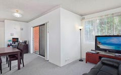2/47 Martin Place, Mortdale NSW