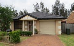 18 Keighran Mill Drive, Blair Athol NSW