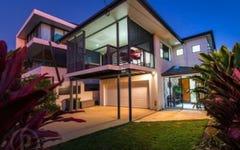 103 Martha Street, Camp Hill QLD