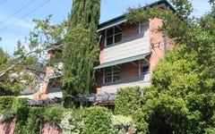 18/44 Boyce Street, Glebe NSW