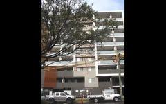 A203/4-6 French Avenue, Bankstown NSW