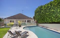 106 Elimatta Road, Mona Vale NSW
