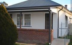 32 Cowcumbla Street, Cootamundra NSW