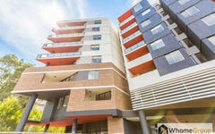 804/11A Washington Avenue, Riverwood NSW