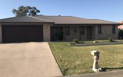 15 Kalinda Place, Tamworth NSW