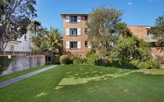 1/54 Addison Road, Manly NSW
