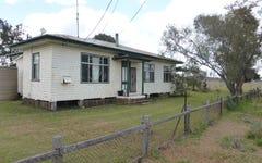 909 Acland Sabine Rd, Acland QLD