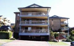 29/60-66 Linden St, Sutherland NSW