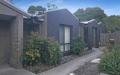 5/1 Coppin Place, Weetangera ACT