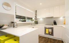 13 Rosemont Avenue, Emu Plains NSW
