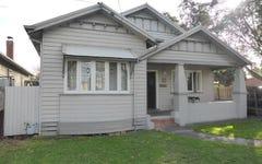 42 Patterson Street, Coburg VIC