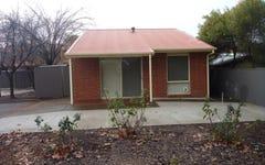 1/68 Phillis Street, Maylands SA