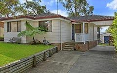 41 Gladys Street, Berkeley Vale NSW