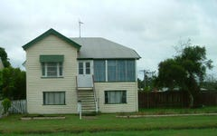 88 Crofton Street, Bundaberg South QLD
