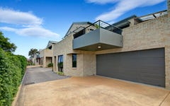 4/37 The Avenue, Corrimal NSW