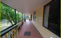 401 Norton Road, Wamboin NSW