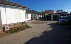 2/8 Burke Street, Seacliff Park SA