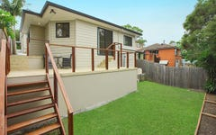 3A Beacon Avenue, Beacon Hill NSW