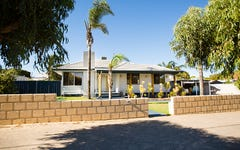 4 Critch Place, Wonthella WA