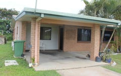 1/15B Boundary Road, Paget QLD