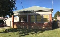 18 St Helen Street, Holmesville NSW
