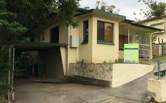 8 Tantivy Street, Tivoli QLD